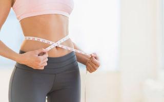 Этапы диеты по Дюкану, меню и противопоказания