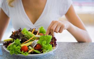 Диета при воспалении поджелудочной железы — рекомендации и примерное меню