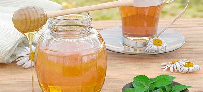 Отзывы о медовой воде натощак для похудения