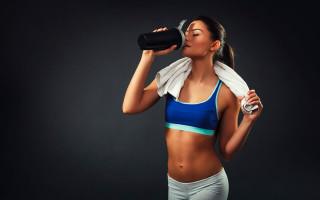 Основные виды жиросжигателей для похудения женщин в домашних условиях