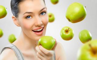Продукты, способствующие похудению и сжигающие жиры