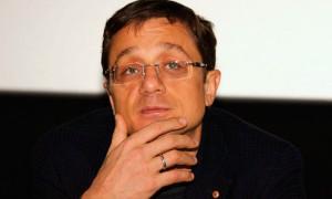 Как похудел Алексей Макаров — сын Любови Полищук?