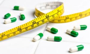 Сибутрамин — цена в аптеке и использование препарата в похудении