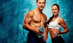 Соотношение роста и веса — онлайн калькулятор
