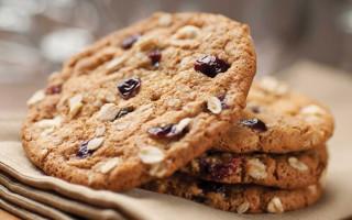 Диетическая выпечка при похудении — рецепты с фото