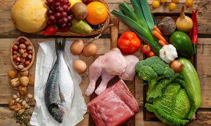 Жирная (жировая) диета для похудения — особенности и противопоказания