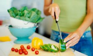 Питание при гиполипидемической диете