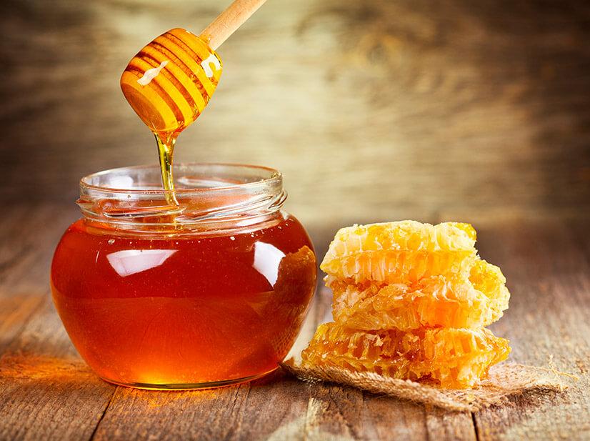 Содержит ли продукт сахар?