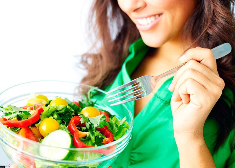 Особенности диеты 1А и 1Б
