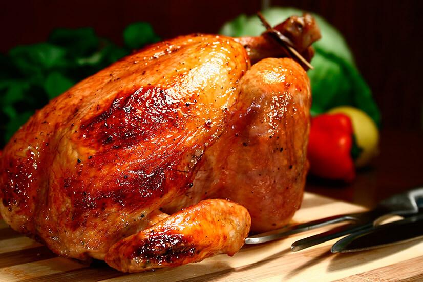 правило, курица гриль фото картинки что нужно знать