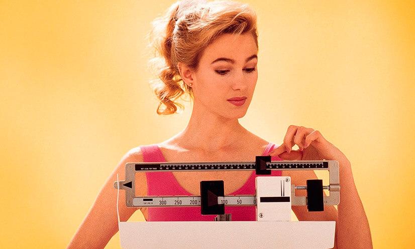 Борменталь диета - принципы, примерное меню, ведение дневника