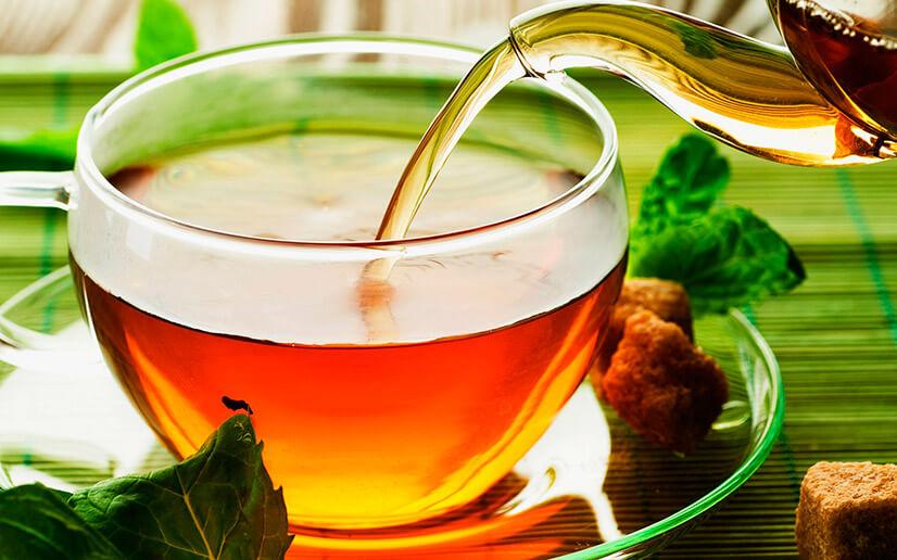 Как выбрать чай - листовой или в пакетах?